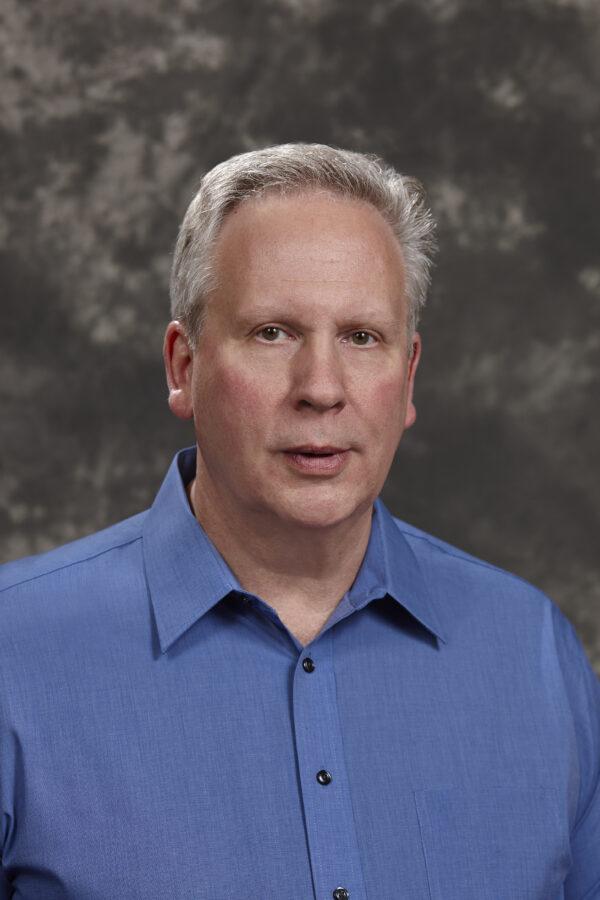 Frank Jocewicz