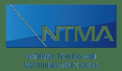 ntma logo