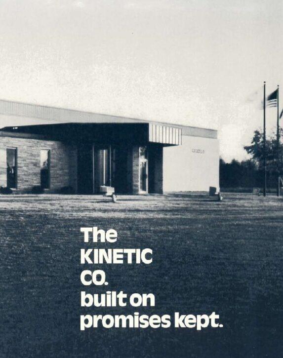 kinetic  pdf  e